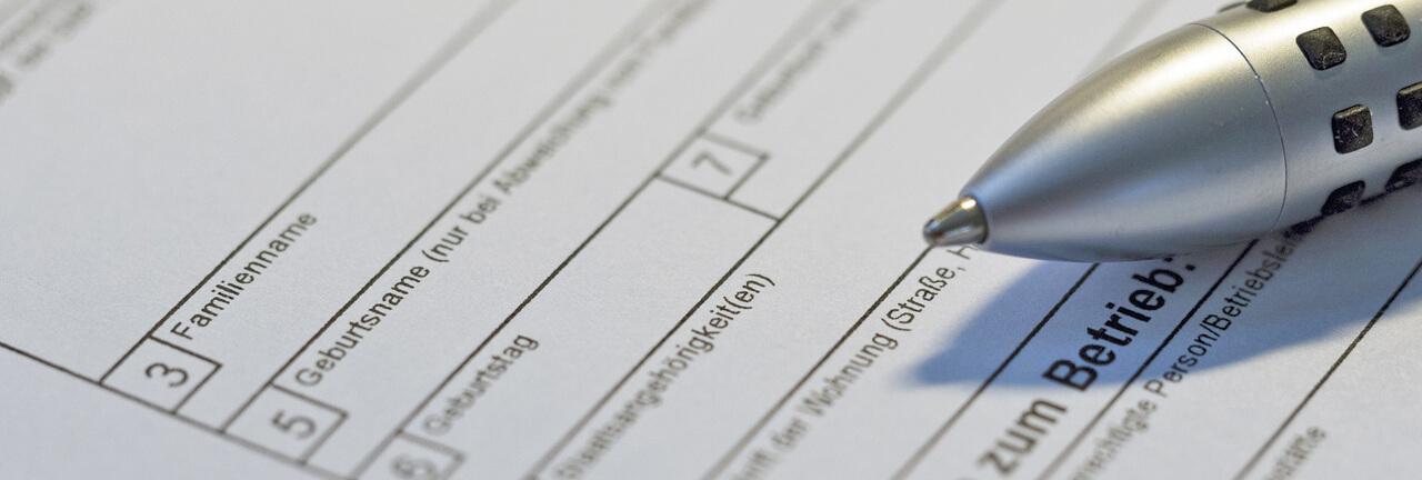 VES Formulare header-formulare.jpg