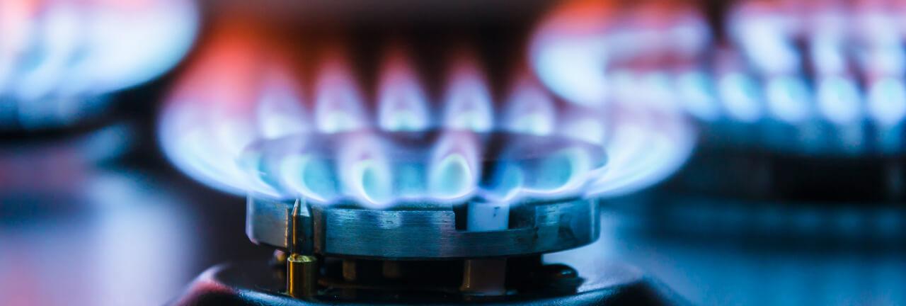 VES Gas header-gas.jpg