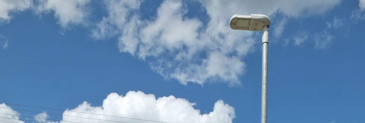 Defekte Straßenlampen melden bei der VES header-strassenlampen.jpg